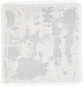 Chilewich Imprint Square Placemat