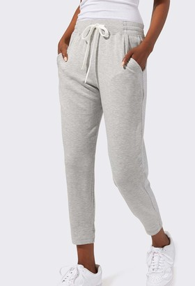 Splits59 Reena 7/8 Sweatpant