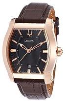 Bulova Men's Accutron Stratford Watch