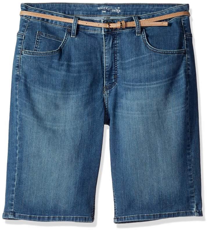96c83db611 Lee Bermuda Shorts - ShopStyle Canada