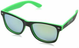 Cool shoe Unisex Adults Rincon Optical Frames