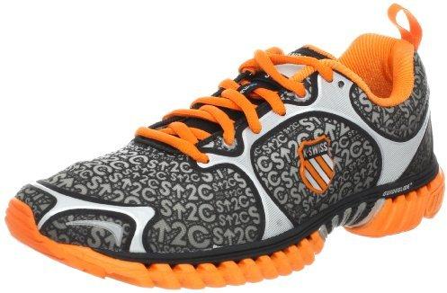 K-Swiss Men's Kwicky Blade Running shoe