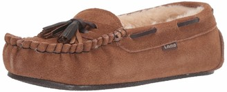 Lamo Women's Dawn Moccasin