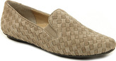 VANELi Women's Singer Loafer