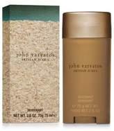 John Varvatos Artisan Acqua Deodorant/2.6 oz.