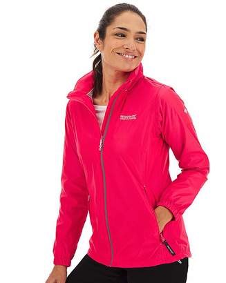 Regatta Corinne Waterproof Jacket