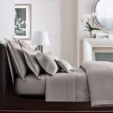 Ralph Lauren Home Bedford Jacquard Duvet Cover