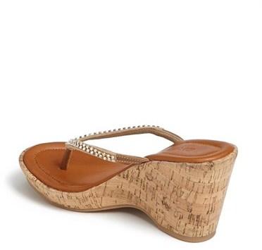 Skemo 'Maria' Sandal