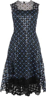 A.N.A S JOURDEN Knee-length dresses - Item 34919532PM