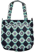 Ju-Ju-Be Classic Collection Be Light Tote Bag, Moon Beam