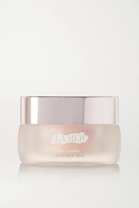 La Mer The Powder - Translucent