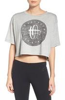 Nike Women's Sportswear Huarache Graphic Tee