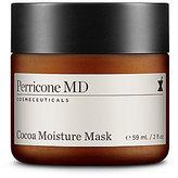 N.V. Perricone Cocoa Moisture Mask