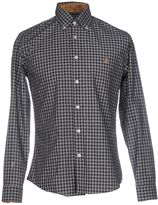 Alviero Martini Shirts