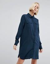 Vero Moda Classic Shirt Dress
