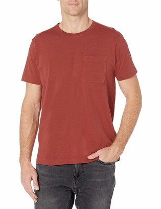 Nudie Jeans Roy One Pocket Tee