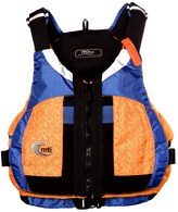 Adventure Wear MTI Adventurewear PFDiva PFD Life Jacket - Type III (For Women)