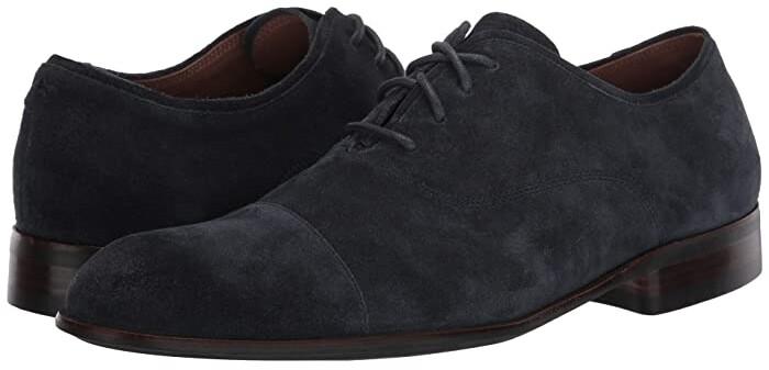 john varvatos dress shoes