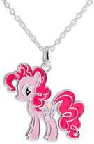 My Little Pony Pinkie Pie Pendant Necklace