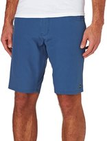 Rip Curl Everyday Boardwalk 19 Shorts