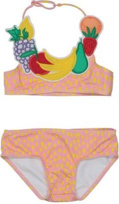Stella McCartney Bikini