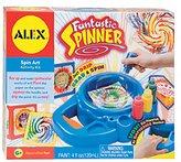 Alex Craft Fantastic Spinner