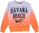 Fred Mello Sweatshirts - Item 12011430