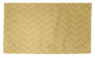 Chevron Rug Shop The World S Largest Collection Of Fashion Shopstyle