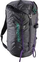 Patagonia Ascensionist 30L Backpack