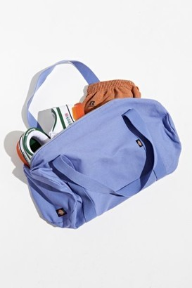 Dickies Duffel Bag
