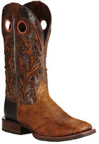 Ariat Men's Barstow Cowboy Boot