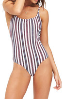Tigerlily ISNI 2 ONE PIECE