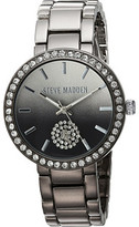Steve Madden SMW045