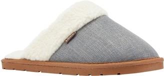 Lamo Women's Slippers - Aria Scuff