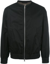 Marni bomber jacket - men - Cotton - 46