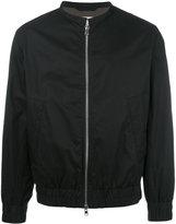 Marni bomber jacket - men - Cotton - 48