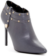 Charles David Cathy Bootie