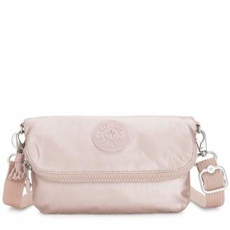 Kipling Women's Ibri 3-in-1 Convertible Crossbody Bag
