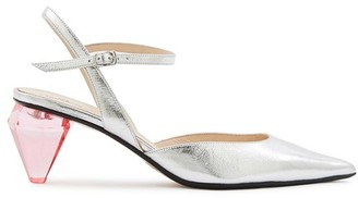 "MARC JACOBS, THE The Slingback"""" sandal"