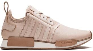 adidas x Hender Scheme NMD_R1 sneakers