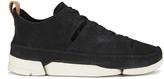 Clarks Originals Trigenic Flex Shoes Black