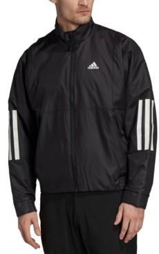 adidas Men's Bts Lite Bomber Jacket