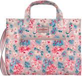Cath Kidston Woodstock Flowers Open Carryall Bag