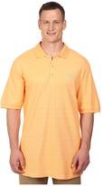 Tommy Bahama Big & Tall Emfielder Polo Shirt