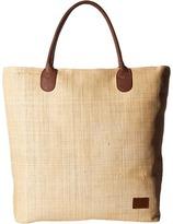 Brixton Santa Clara Tote Tote Handbags