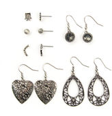Arizona Earring Set