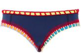 Kiini Tasmin Bikini Bottom