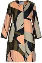 Max & Co. Overcoats - Item 41759972
