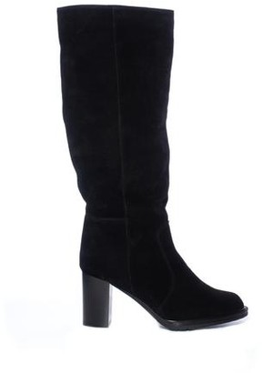 Aquatalia Breanna Tall Boot