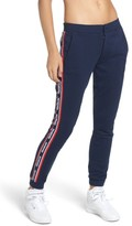 Reebok Women's French Terry Pants